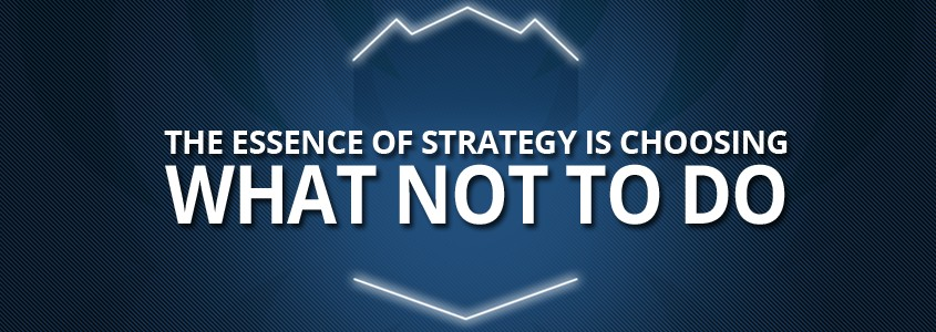 strategy-quote