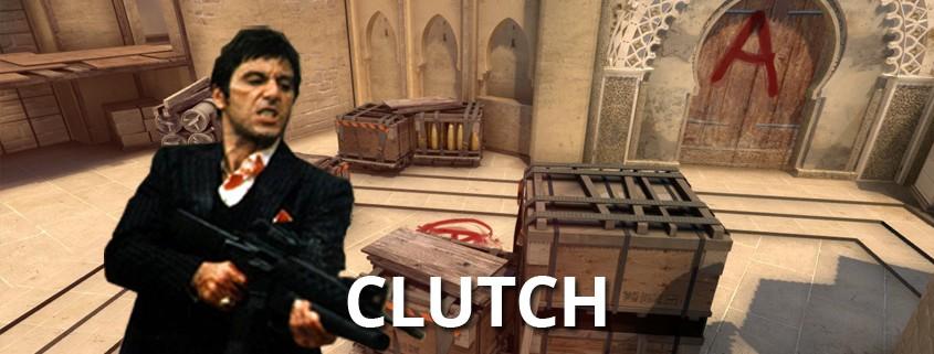 clutch-csgo