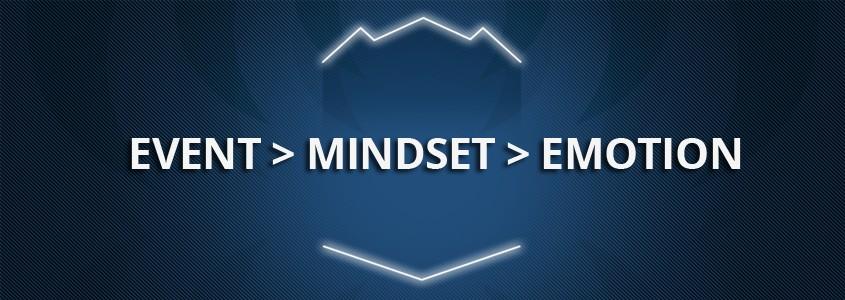 event-mindset-emotion