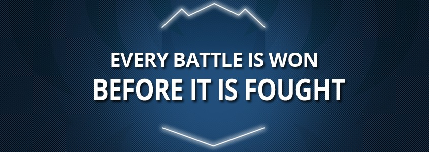 battle-quote