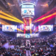 Pro CS:GO Tournaments