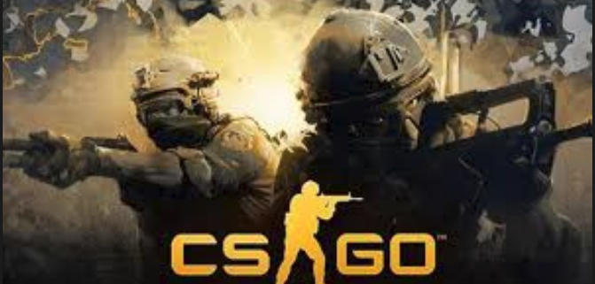 is CSGO Dying?