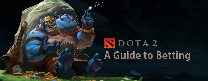 Dota 2 betting items on dota football betting trends uk toys