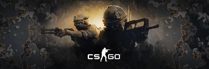 CSGO Skin Gambling Part 2