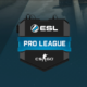 ESL Pro League Season 8 Finals