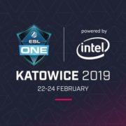 IEM Katowice Betting Odds, Predictions, & Picks