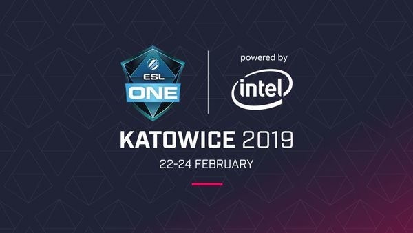 2019 IEM Katowice - CS:GO Special Betting Markets & Predictions