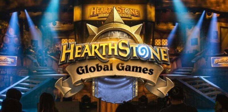 Bet on Hearthstone Global Games (1)