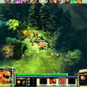 Dota 2 Jungling Guide for Beginners (1)