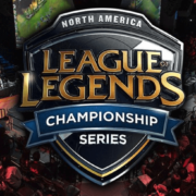 NA LCS Betting Preview