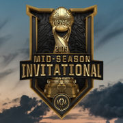 Mid-Season Invitational Play-In Betting Preview (1)