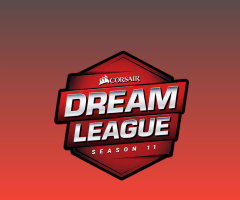 dream-league