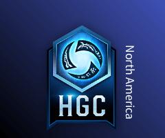 HGC-north-america