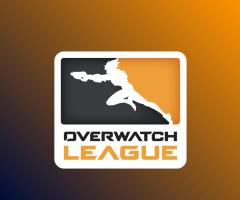 overwatch-league-logo