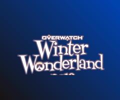 winter-wonderland-overwatch