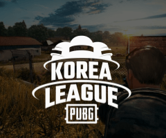 korea-league