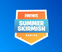 fortnite-summer-skirmish