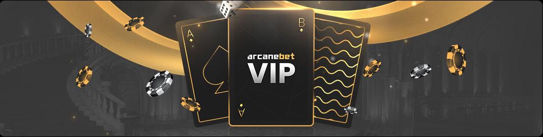 arcanebet-website