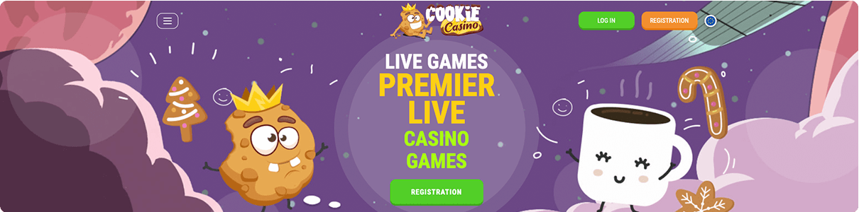 cookie-casino.png