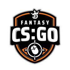 fantasy-csgo