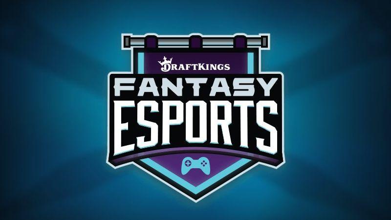 fantasy-esports