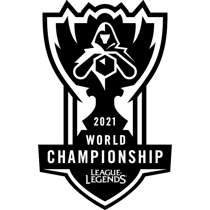 LoL-Worlds-2021